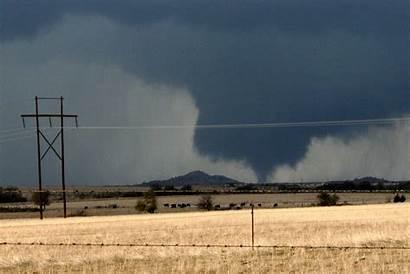 Tornado Oklahoma Weather Tornadoes Lawton Ok Iowa