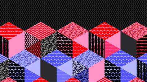 How To Create And Apply Patterns  Adobe Illustrator Cc