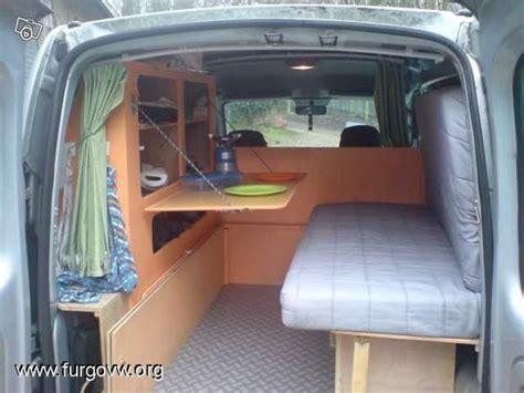 Best 25+ Minivan Camping Ideas On Pinterest