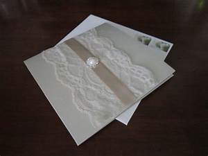 my diy wedding invitation weddingbee photo gallery With diy wedding invitations staples