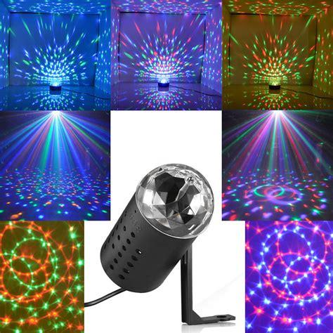 Best 25+ Disco Laser Lights Ideas On Pinterest  Dj Disco