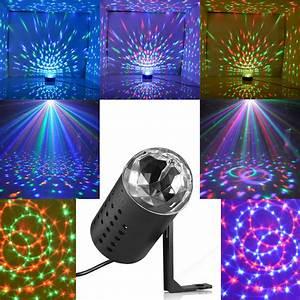 Best 25+ Disco laser lights ideas on Pinterest