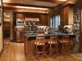 lodge plans pictures ideas photo gallery kitchen speed