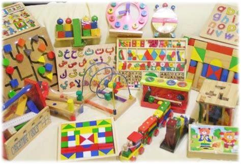 Pembelajaran seni musik yang ada di tk pertiwi 34 patemon, mempunyai beberapa faktor Populer 38+ Gambar Mainan Edukatif