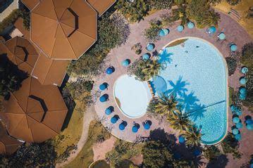 vakantie thailand goedkope vakanties  corendon