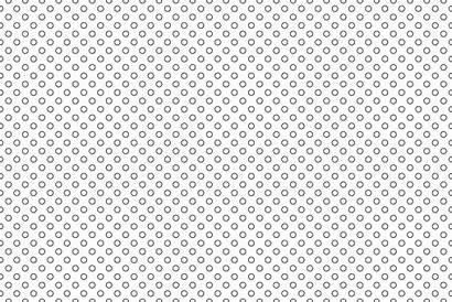 Minimal Geometric Patterns Seamless Thehungryjpeg Cart