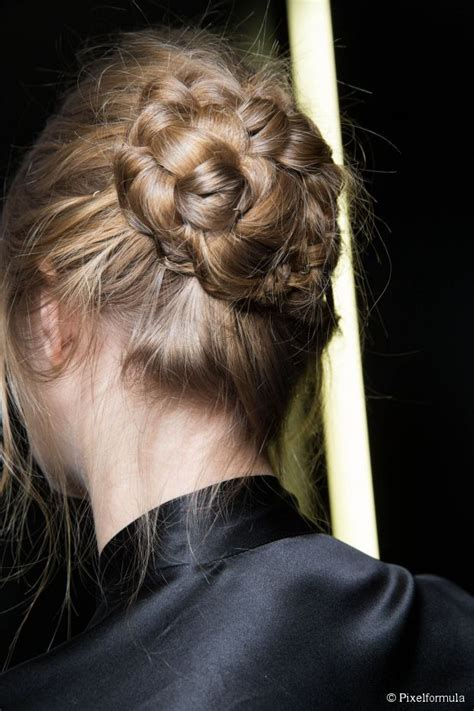 lazy girl hairstyles    great
