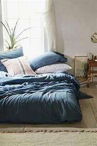 les dernieres tendances en housses de couette 51 images With tapis chambre bébé avec housse de couette fleurs japonaises