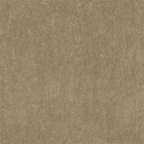 microfiber upholstery fabric solid beige microfiber upholstery fabric by the yard