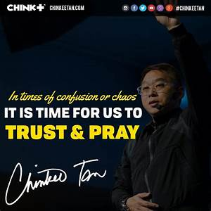 LOST OPPORTUNITIES | Chinkee Tan - Filipino Motivational ...