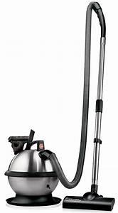 Diagram Of A Vacuum Cleaner