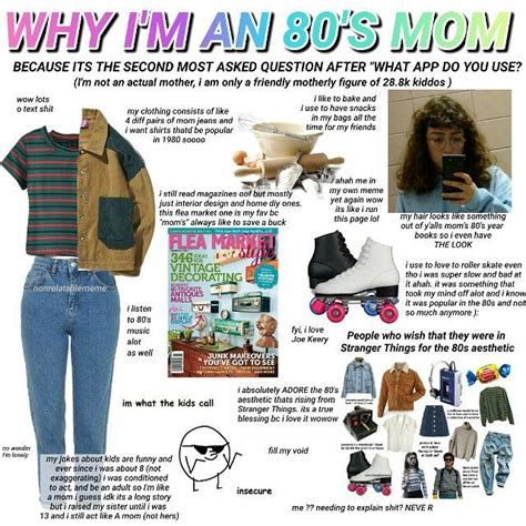 Niche Memes - 101 best niche memes images on pinterest dankest memes funny stuff and clothing apparel
