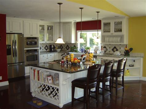 best brand of paint for kitchen cabinets best brand of paint for kitchen cabinets best brand of