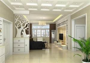 dining room design idea living room partition ideas With interior design for living room partition