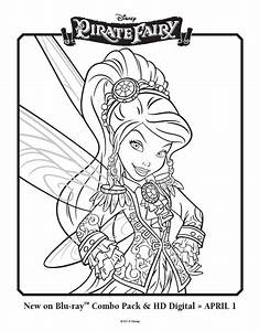 Disney Coloring Pages Vidia Coloring Pages