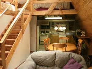 small log home interiors small cabin interior cabin retreats one day small cabin interiors photos and