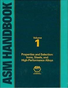 Guides  U0026 Handbooks - Welding