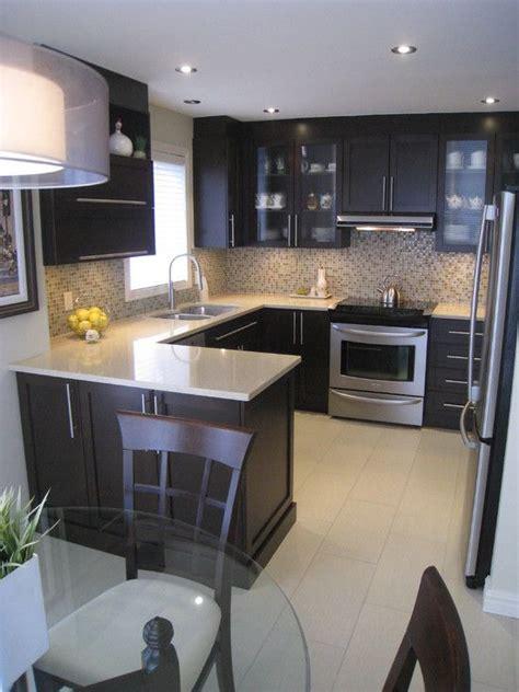 kitchen backsplash cheap best 25 square kitchen layout ideas on square