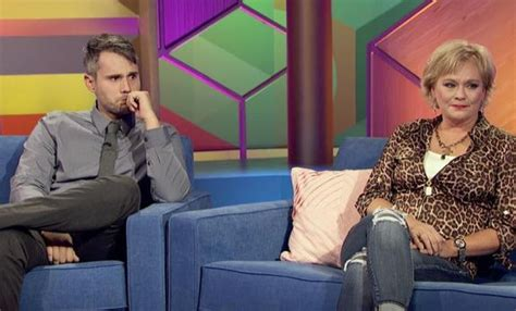 Exclusive Teen Mom Og Star Ryan Edwards Did Not Leave