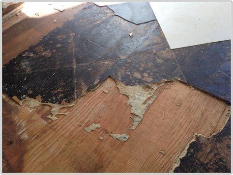 asbestos floor tiles loccie  homes