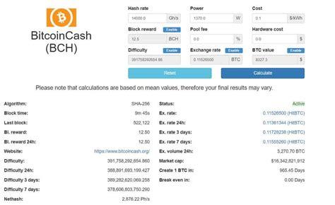 bitcoin calculator formula bitcoin miner calculator coin codes november