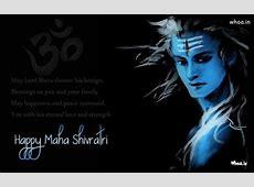 Wish You Happy Mahashivratri Hd Wallpapers
