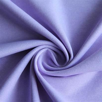 Fabric Polyester Nylon Sportswear Lycra Spandex Knitted
