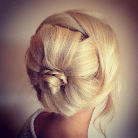 different hair up styles pin salon price list ajilbabcom portal on 5458