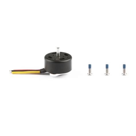 hubsan zino hs rc drone quadcopter spare parts brushless motor cwccw sale banggoodcom
