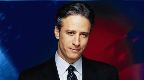 Comedy Central Daily Show Jon Stewart