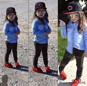 41 best Kids fashion images on Pinterest | Kids fashion ...