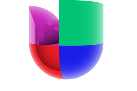 Univision Launches Live Streaming Service