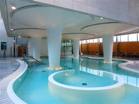 Bath Spa by World Tour Of Bath 1 Thermae Bath Spa B L O G M A T T
