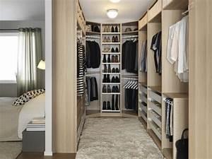 Kleiderschrank Türen Einzeln Kaufen : ankleidezimmer gestalten ikea ~ Markanthonyermac.com Haus und Dekorationen