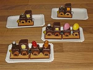 Duplo Torte Basteln : duplo kuchen rezepte suchen ~ Frokenaadalensverden.com Haus und Dekorationen