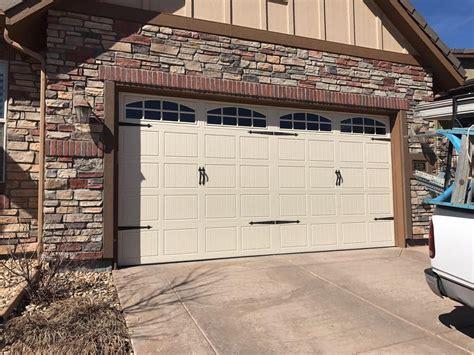 garage door opener denver hd garage doors services garage door opener companies en
