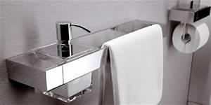 My Kredit Erfahrungen : badezimmer zubeh r edelstahl ~ Kayakingforconservation.com Haus und Dekorationen