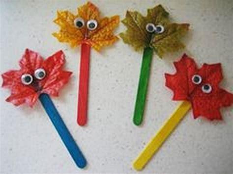 september crafts for craftshady craftshady 160 | september crafts for kids
