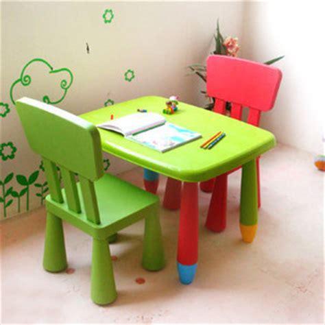 tavolo per bambini tavolo sedie bambini decoupageitalia