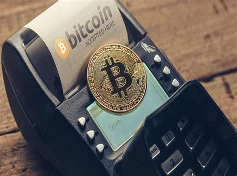 Unlike traditional currencies such as dollars, bitcoins are issued and managed without any central authority whatsoever: 6 Online Stores Where You can Buy Games with Bitcoin | Forex Academy