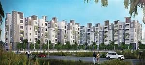 Jain Auroville In Hitech City  Hyderabad