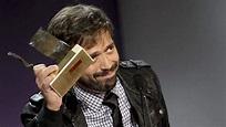 Solstice Studios Sets Fernando Coimbra To Helm 'Possession ...
