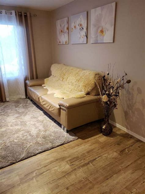 living room set  sale  vancouver wa offerup