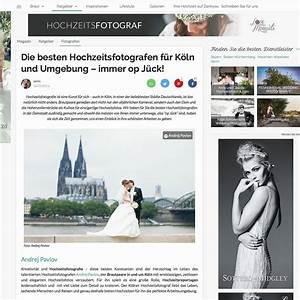 Köln Und Umgebung : die besten hochzeitsfotografen f r k ln und umgebung ~ Eleganceandgraceweddings.com Haus und Dekorationen