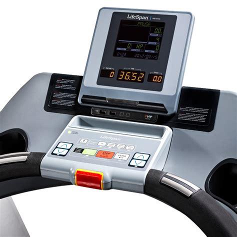 oit help desk utk 100 lifespan treadmills span tr6000i light