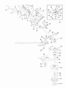 25 Troy Bilt Tb90bc Fuel Line Diagram
