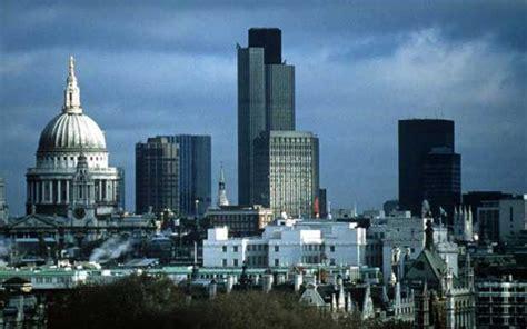 city  londons tallest building  sale