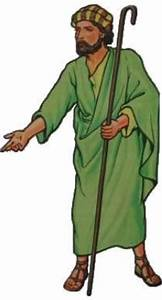 1000+ images about Clip Art Bible Characters on Pinterest ...