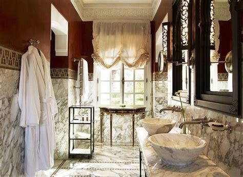 prix chambre hotel mamounia marrakech la mamounia jacques garcia