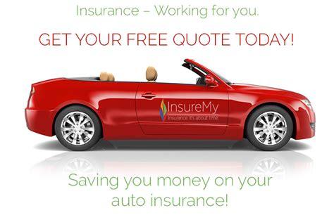 Auto Insurance Ontario  Auto Insurance Toronto Insuremy